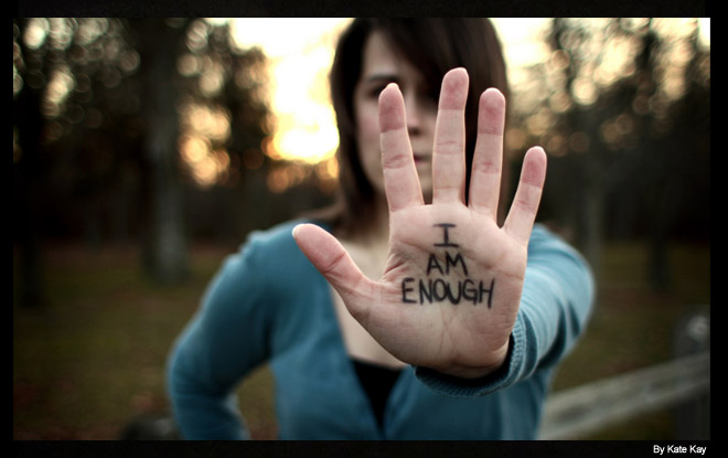 Enough3